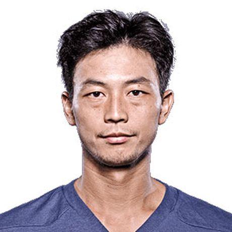 """China Open ngay 1: """"Chien binh"""" gia trut gian - Anh 4"""