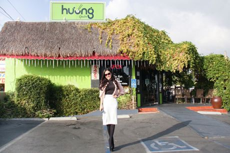Kiem ke khoi tai san 'khung' cua 'Hoang hau lang hai' - Viet Huong - Anh 10