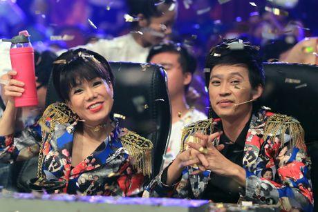 Kiem ke khoi tai san 'khung' cua 'Hoang hau lang hai' - Viet Huong - Anh 3