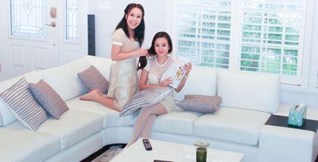 Kiem ke khoi tai san 'khung' cua 'Hoang hau lang hai' - Viet Huong - Anh 6