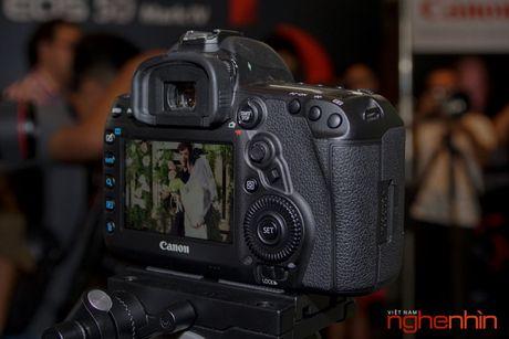 Canon EOS 5D Mark IV len ke Viet gia tu 75 trieu - Anh 5