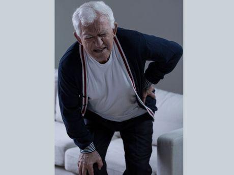 Cham soc benh nhan mac benh Alzheimer nhu the nao? - Anh 7