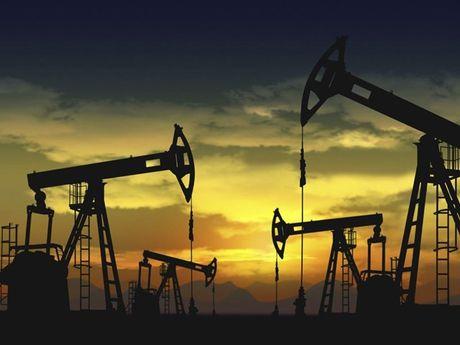 San luong dau cua OPEC dat ky luc do Iraq, Libya tang san luong - Anh 1