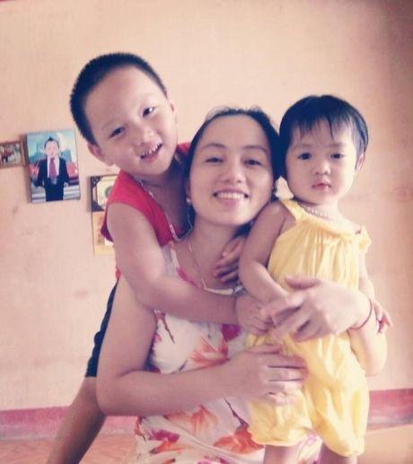 Vua Chua vo sinh hiem muon tai Muong Lat, Thanh Hoa - Anh 2