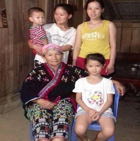 Vua Chua vo sinh hiem muon tai Muong Lat, Thanh Hoa - Anh 3