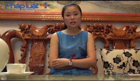 Vu nghi loi dung benh an tam than de tron toi: UBND tinh Ha Giang chi dao khan truong lam ro - Anh 2