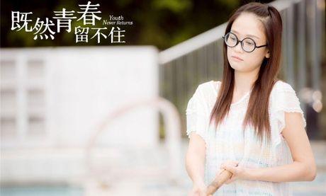 Duong Yen, Trieu Le Dinh, Trinh Sang 'ru nhau' lot vao Top 10 nu than Chau A - Anh 11