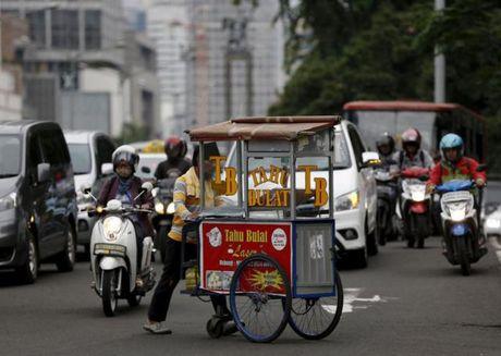 Indonesia - diem sang cua thi truong moi noi - Anh 1