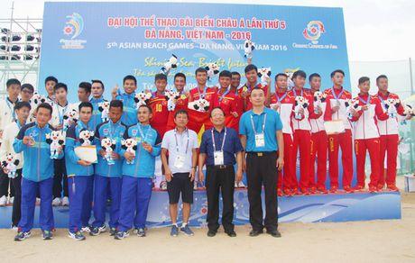 Chu nha Viet Nam doc ton tren bang tong sap huy chuong ABG5 - Anh 1