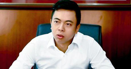Pho Thu tuong yeu cau ra soat viec bo nhiem ong Vu Quang Hai - Anh 1