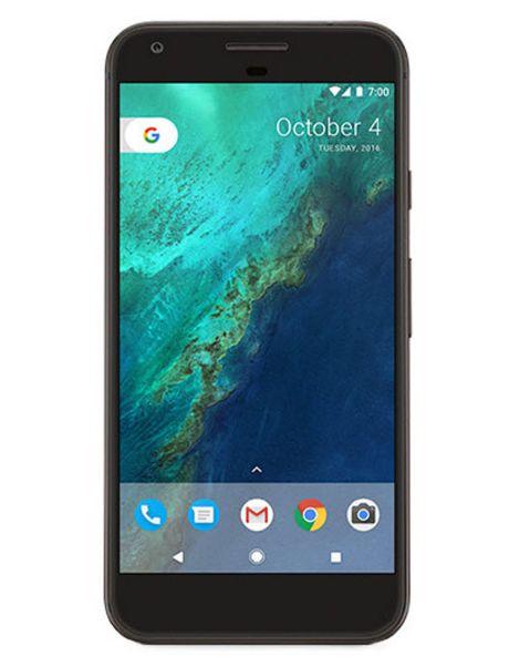 Google Pixel lo anh 'ro mon mot' ngay truoc gio G - Anh 2