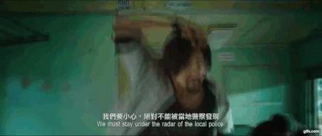 Vu an 13 nguoi chet tren song Mekong dot nong man anh - Anh 1