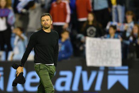 Barca thua 3-4 boi hang thu mac sai lam ngo ngan - Anh 11