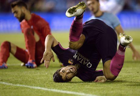 Barca thua 3-4 boi hang thu mac sai lam ngo ngan - Anh 3