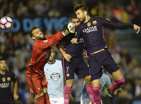 Barca thua 3-4 boi hang thu mac sai lam ngo ngan - Anh 6