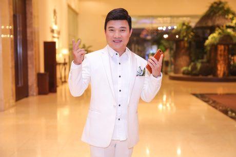Dan sao Viet mac ton sur ton du sinh nhat Mr. Dam - Anh 12