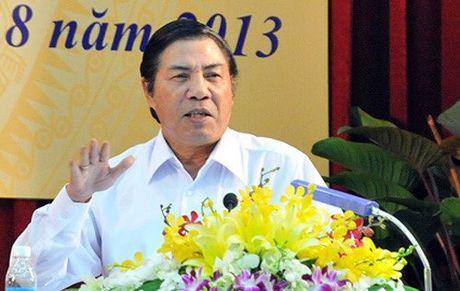 De nghi truy tang anh hung Lao dong cho ong Ba Thanh - Anh 1