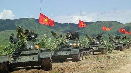 Bat bai truoc TOW o Syria, Viet Nam mua hang tram T-90MS? - Anh 2