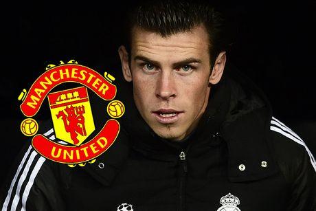 HLV Mourinho bi mat dam phan voi dai dien cua Bale - Anh 1