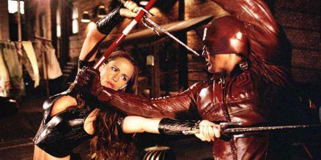 Can canh kha nang sieu nhan luc cua anh hung Daredevil - Anh 3