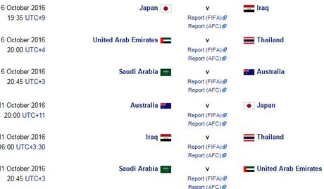 Kiatisak so hoc tro mac sai sot khi gap UAE - Anh 4