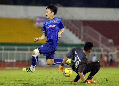 World Cup mo rong van qua tam Viet Nam - Anh 1