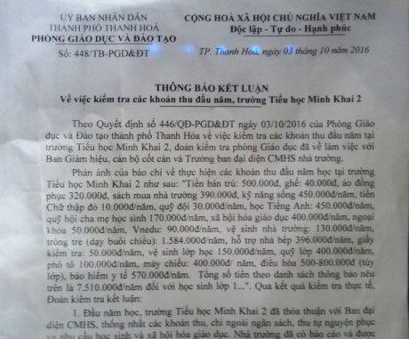 TIN NONG ngay 4/10: Chau chau 'tan cong' Son La va cac tinh lan can - Anh 1