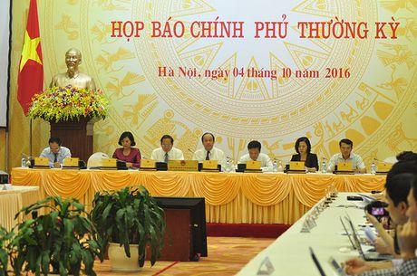 Bao PetroTimes da dang tai nhieu bai viet sai su that, thieu kiem chung thong tin - Anh 1
