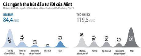 Infographic: Khoi Mint co con hap dan? - Anh 3
