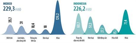 Infographic: Khoi Mint co con hap dan? - Anh 4