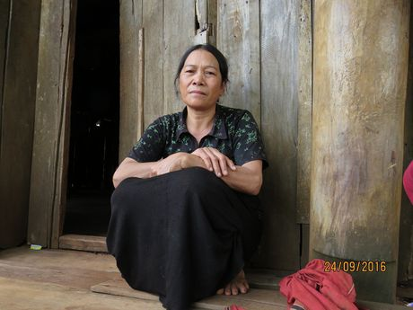 Bang cuop bon anh em gay hoa khap Tay Nguyen - Anh 3