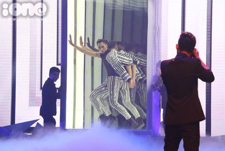 Anh phan thi photoshoot chua duoc cong bo trong chung ket Next Top - Anh 7