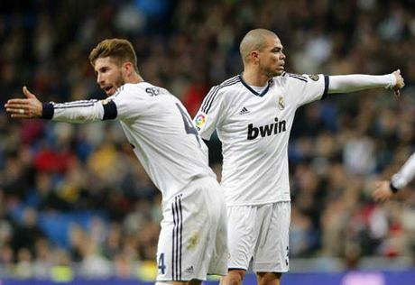"Real sa sut: 5 ""bai toan kho"" cua Zidane - Anh 3"