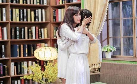 Hanh trinh den ngoi quan quan Next Top Model 2016 cua Ngoc Chau - Anh 8