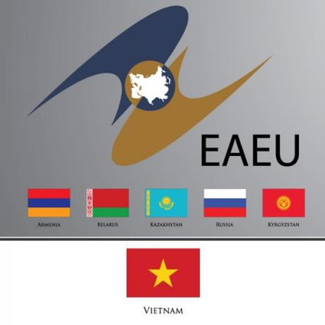 Bieu thue nhap khau uu dai dac biet Viet Nam va Lien minh Kinh te A - Au - Anh 1