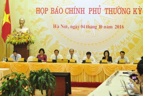 Bo truong Truong Minh Tuan noi ve viec dinh ban bao Petrotimes - Anh 1