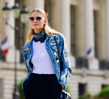 4 xu huong thoi trang 'day song' tu Paris Fashion Week - Anh 13