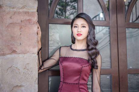 Trai nghiem ve dep Ba Na Hills voi A hau Thanh Tu - Anh 5