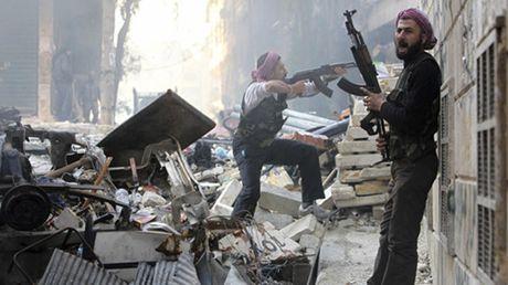 Tham vong sieu cuong dang do cua Nga o Syria - Anh 3