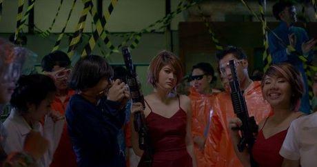 Phim kinh di Thai 'Midnight University': Lop hoc o… the gioi ben kia - Anh 13