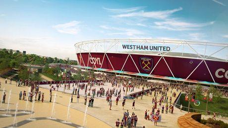 West Ham bi kien vi phan biet gioi tinh - Anh 3
