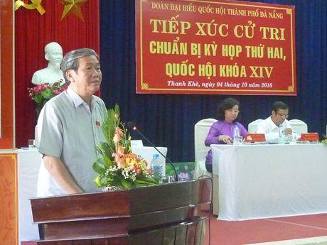 'Trinh Xuan Thanh lang lang vuot bien, tron ra nuoc ngoai' - Anh 1