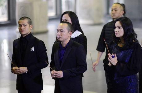 Quoc Trung tung khong dam vao vien tham Thanh Tung - Anh 1