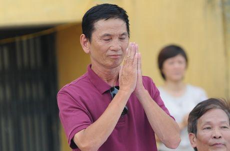 Tuan Hung ghi ban dep mat o tran dau tu thien - Anh 2