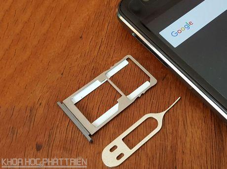 Phablet pin 6.050 mAh, RAM 3 GB, gia hon 3 trieu - Anh 14