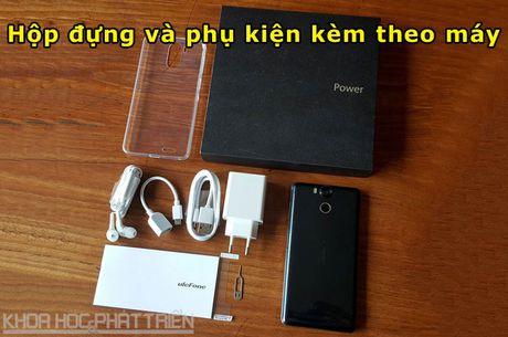 Phablet pin 6.050 mAh, RAM 3 GB, gia hon 3 trieu - Anh 18