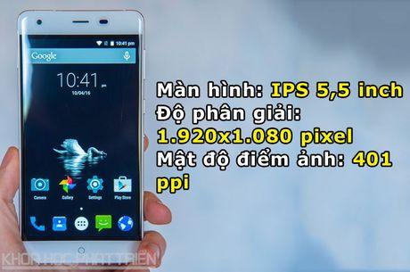 Phablet pin 6.050 mAh, RAM 3 GB, gia hon 3 trieu - Anh 6