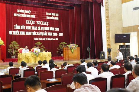 Vu ca Nam nhieu thach thuc - Anh 1