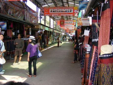 10 diem den mang toi goc nhin khac ve Thai Lan - Anh 10