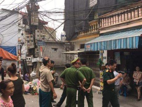 Su that vu gai min xon xao pho Nguyen Khoai - Anh 3